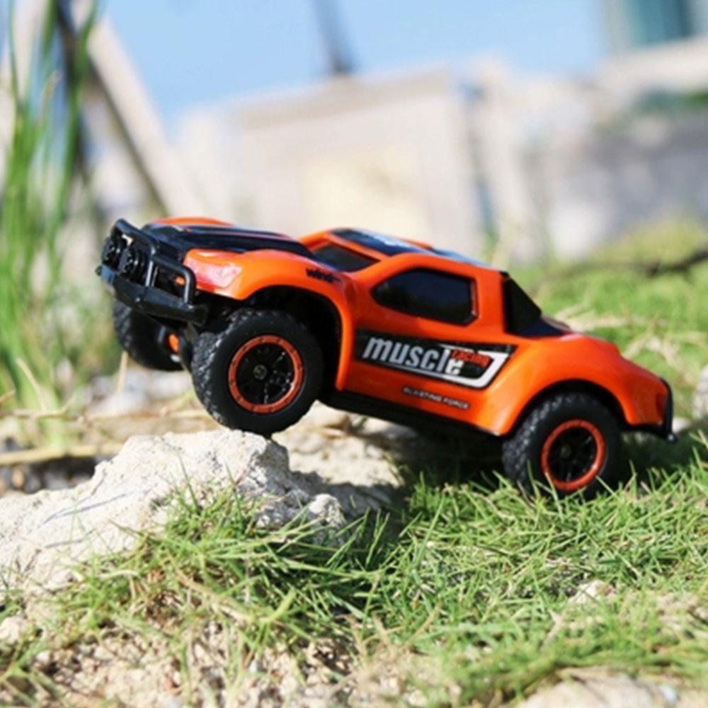 Пульт дистанционного управления автомобиль дистанционного управления игрушка ПВХ цвета электрическая игрушка хобби культивировать интерес Электрический ABS игры великолепные