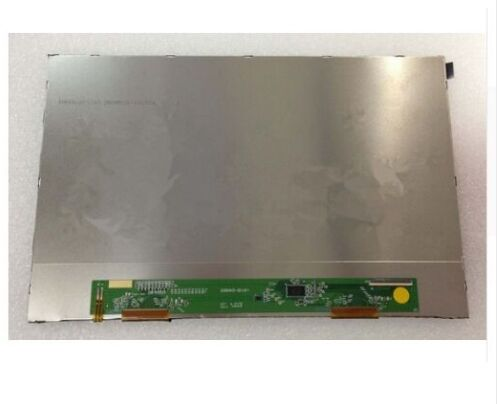 10.1 inch 32001431-01 EE101IA-01D,EE101IA-01C 32001431-01(HF),32001431-02,HL101IA-01G LCD display screen for Tablet Shipping 141024798 01
