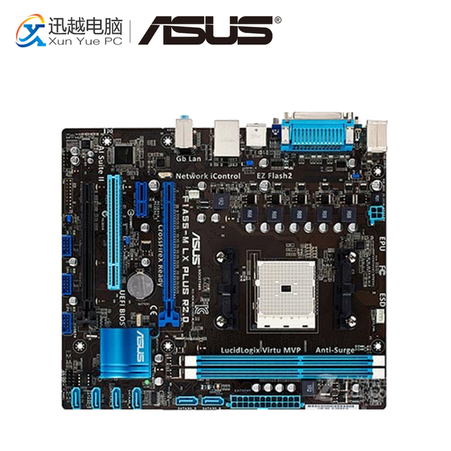 ASUS F1A55-M WINDOWS 10 DRIVER DOWNLOAD