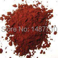100% Natural Astaxanthin powder 1% 1kg free shipping
