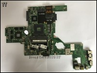 Mainboard CN 0714WC 0714WC 714WC For dell XPS L502X Laptop motherboard HM67 DAGM6CMB8D0 2G N12P GS A1 31GM6MB00W0
