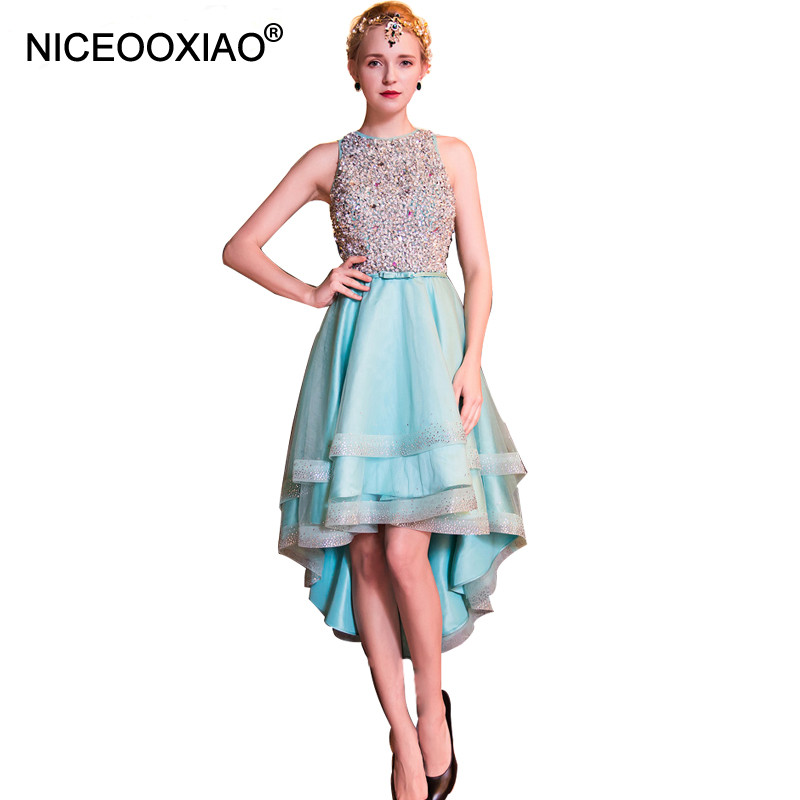 Ungewöhnlich Tiffany Blau Party Kleider Ideen - Brautkleider Ideen ...