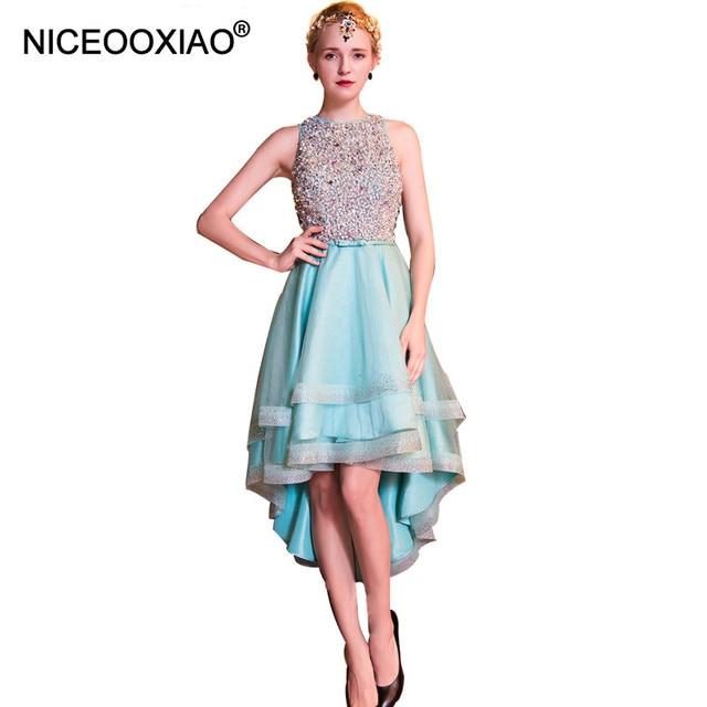 Tiffany Bling Wedding Dresses
