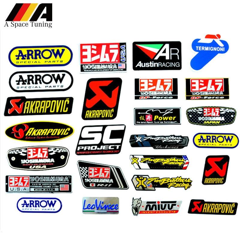Kết quả hình ảnh cho logo sticker exhaust