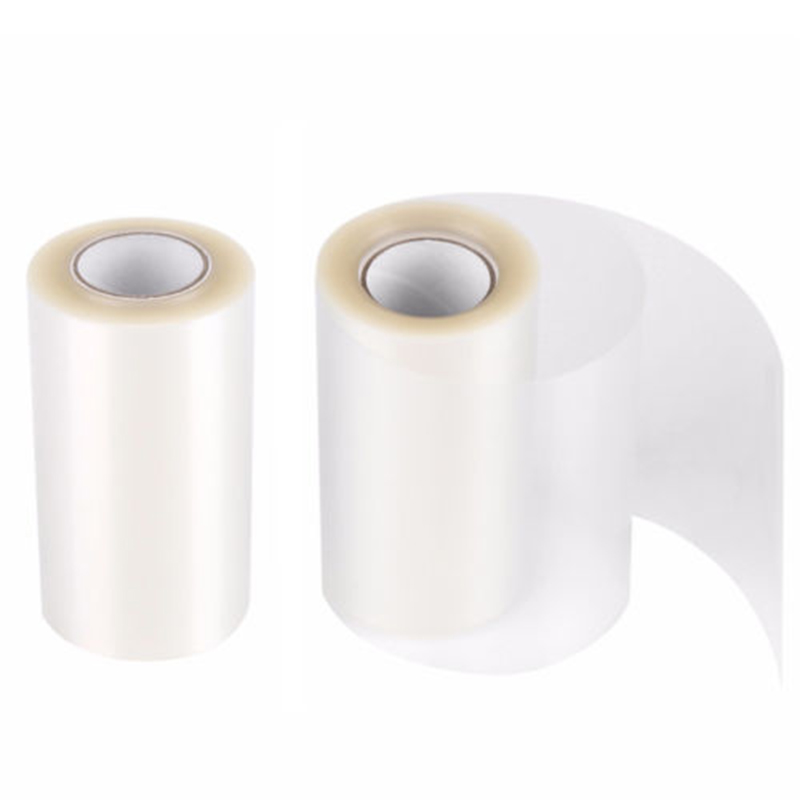 1 Roll Cake Film Transparent Cake Collar Kitchen Acetate Cake Chocolate Candy For Baking