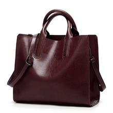 Top-handle Bags for Women Handbag Tote Bag