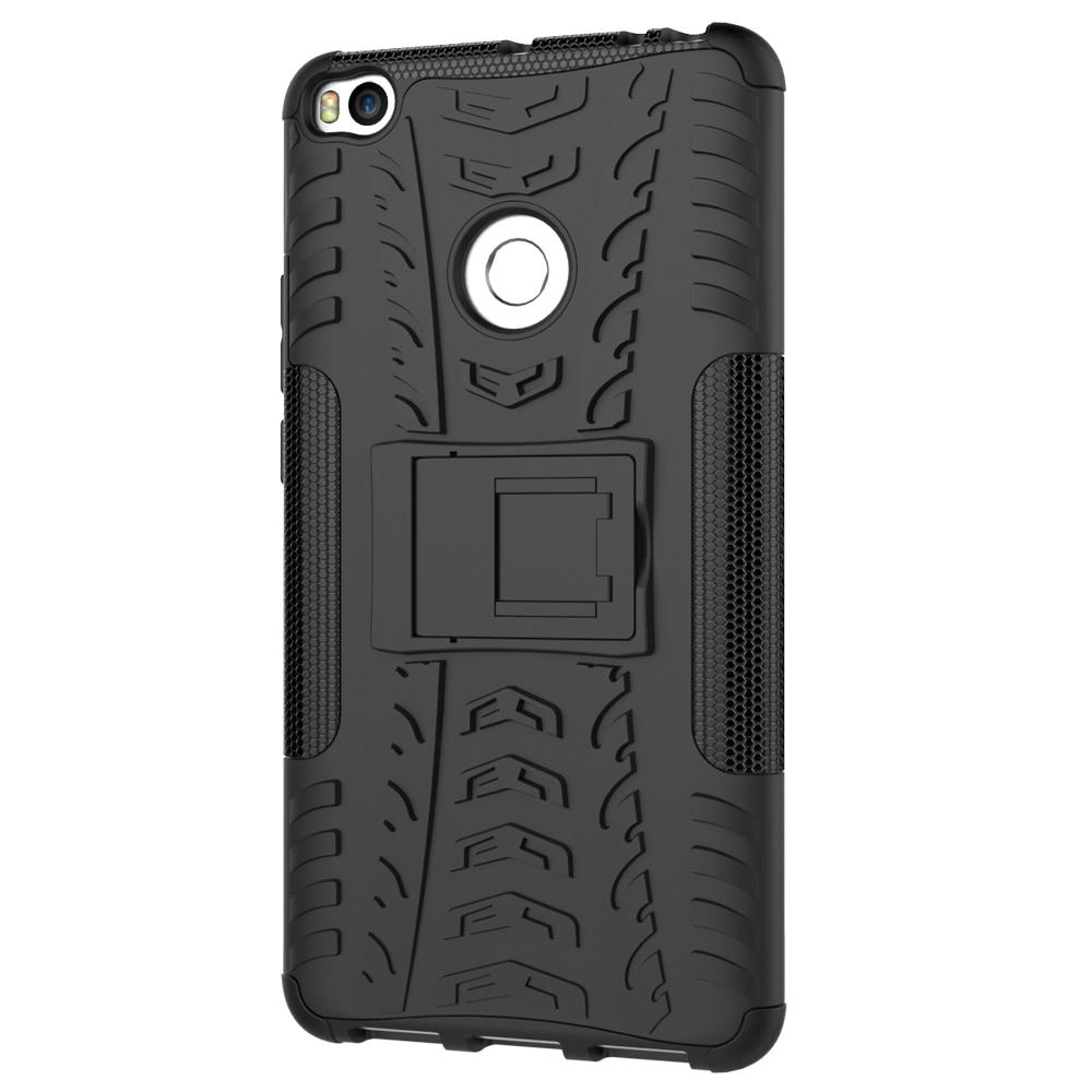 Xiaomi mi max 2 case xiaomi max 2 case Tough Impact Phone Case Heavy - Ανταλλακτικά και αξεσουάρ κινητών τηλεφώνων - Φωτογραφία 4