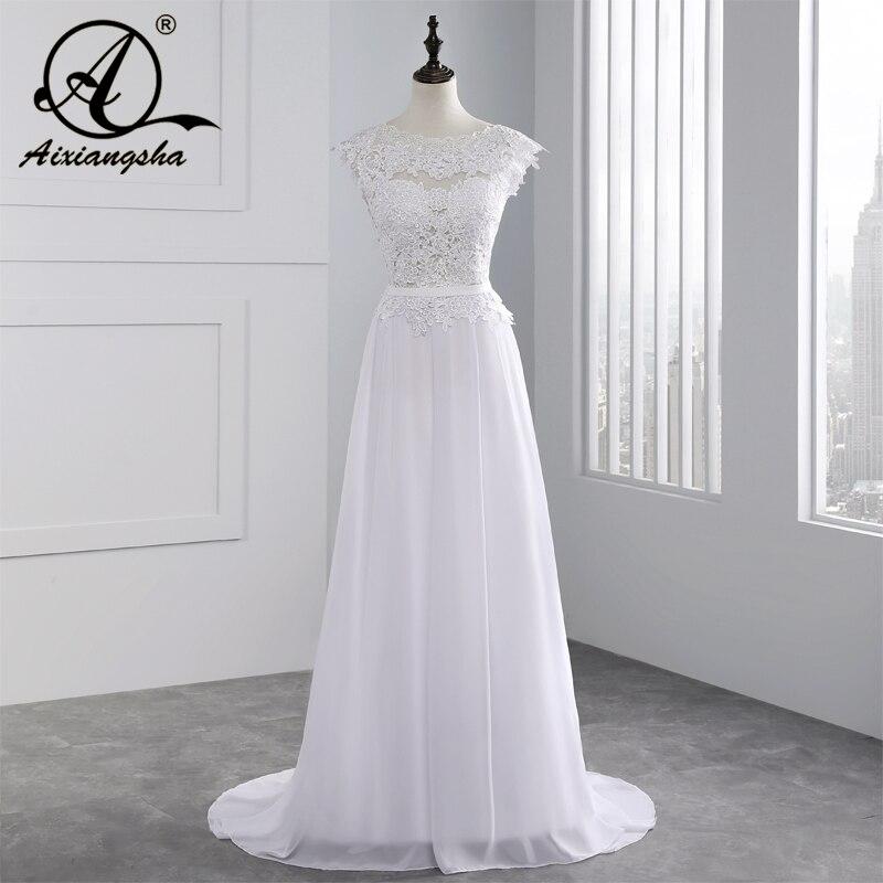 2018-hot-venda-custom-made-a-linha-de-vestidos-de-casamento-vestido-de-noiva-casamento-chiffon-lace-ver-atraves-backless-robe-de-mariage