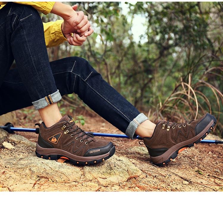 mens boots (18)