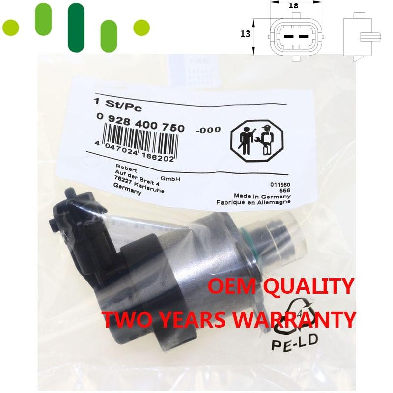 0928400750 31402-27010 CR Fuel Injection High Pressure Pump Regulator Inlet Metering Control Valve For HYUNDAI KIA 1.6 1.7 CRDi0928400750 31402-27010 CR Fuel Injection High Pressure Pump Regulator Inlet Metering Control Valve For HYUNDAI KIA 1.6 1.7 CRDi