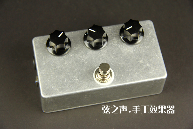 DIY MOD BJFE Dyna Red Distortion Pedal Electric Guitar Stomp Box Effect Amplifier AMP Acoustic Effectors AccessoriesDIY MOD BJFE Dyna Red Distortion Pedal Electric Guitar Stomp Box Effect Amplifier AMP Acoustic Effectors Accessories