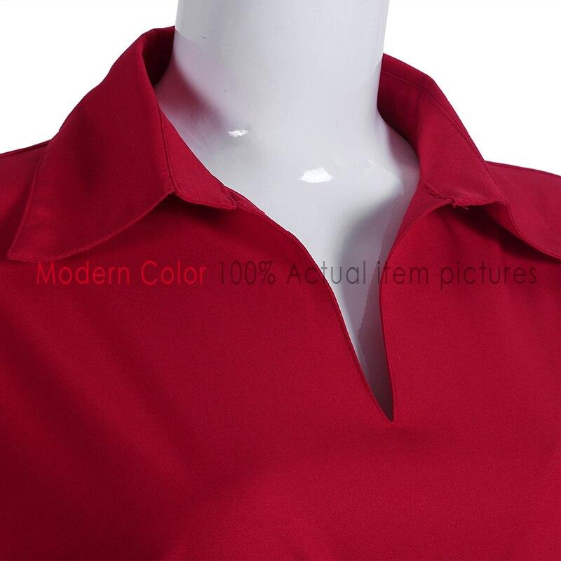 Excellent Red Dress Shirts For Women Cheap Dress Shirts  Discount Mens Dress