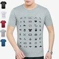 Pokemon go T Shirt Traveler's Shirts Tops Tees Great Traveler Super Tool T-Shirt For eating Traffic Hotel TX92-C