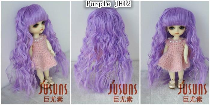 JD085 5-6 JH12 (1)_
