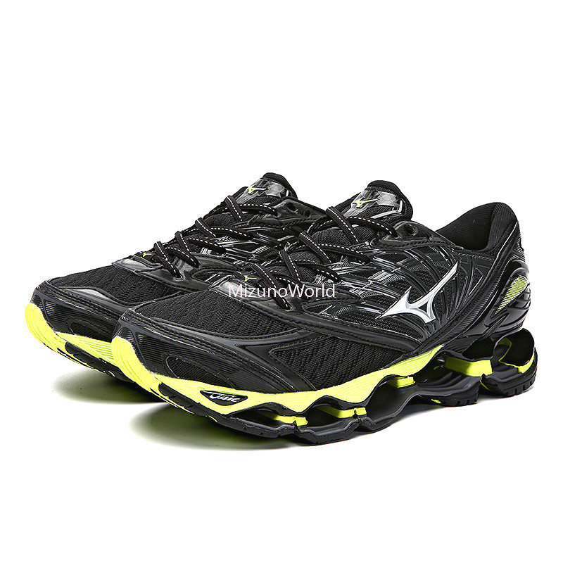 Mizuno Wave Prophecy 8 Professional Breathable Cushioning Sport Basketball Shoes Runnning Shoes New arrival Men Sneakers HotMizuno Wave Prophecy 8 Professional Breathable Cushioning Sport Basketball Shoes Runnning Shoes New arrival Men Sneakers Hot