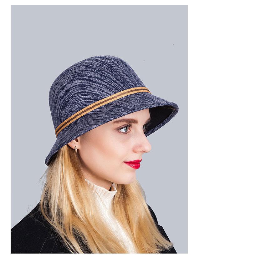 Fashion-Winter--Wool-Women--Fedora-Hat-For-Elegant-Lady-Trilby-Church-Hat-Male-Derby-Cloche-Chapeau-Femme-Top-Cap_07