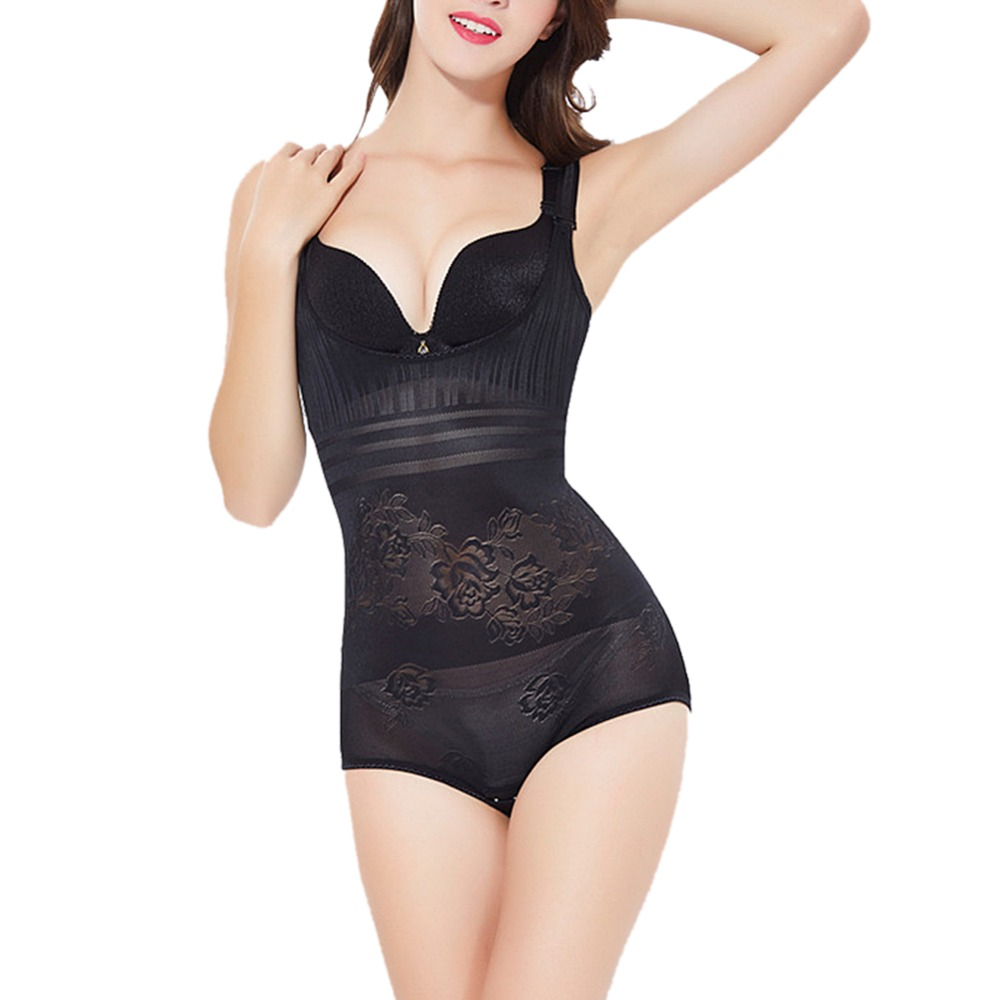 XS-4XL Body Corset Women Post Natal Postpartum Slimming Underwear Shaper Recover Bodysuits Shapewear Waist Corset Girdle