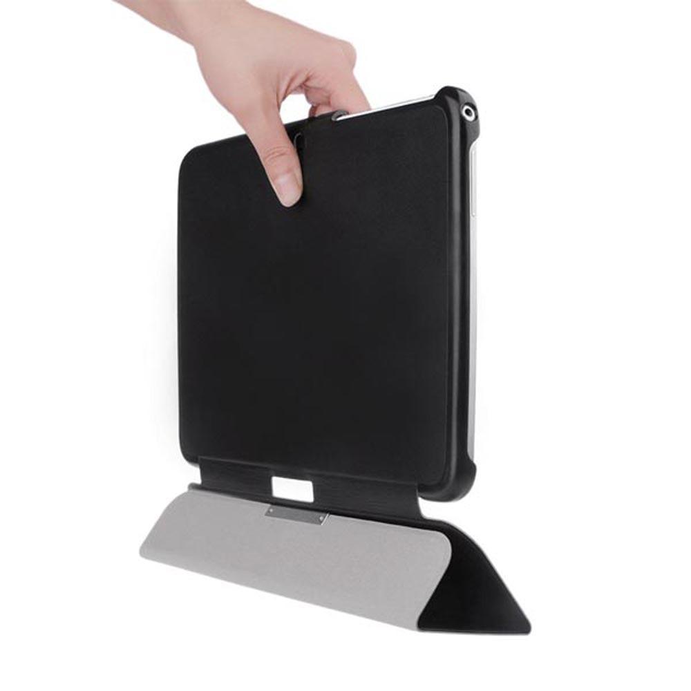 Freight ultrathinsmart estuche GRATUITO para tableta Samsung GALAXY - Accesorios para tablets - foto 3