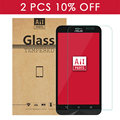 Allparts For ASUS ZenFone 2 ZE551ML Tempered Glass Screen Protector Asus Zenfone 2 4 5 ZE550ML ZE500CL ZE551ML Glass Film Tools