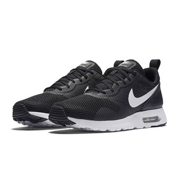 NIKE AIR MAX TAVAS Original New Arrival Authentic Men's Running Shoes Sport Outdoor Sneakers Good Quality 705149-024 1