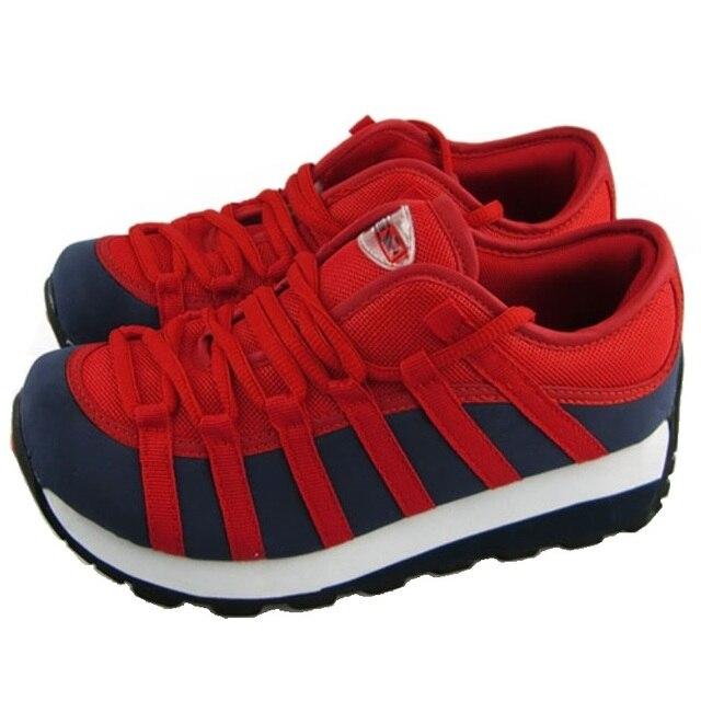 Hot sale Breathable Women flats shoes women casual swing shoes women summer autumn flats A683