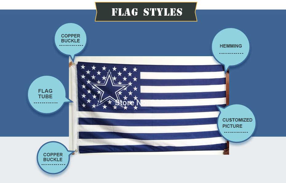 3x5FT Bandeira Feita Sob Encomenda 90X150 cm 100D Poliéster Bandeira Seu Logotipo Da Bandeira Da Festa de Casamento da Festa de Aniversário de Natal Personalizar LGBT bandeira
