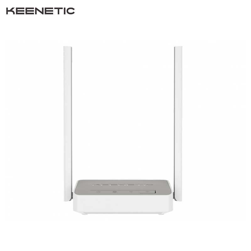 Wireless router Keenetic 4G KN-1210 pixlink ac1200 wifi repeater router access point wireless 1200mbps range extender wifi signal amplifier 4external antennas ac05