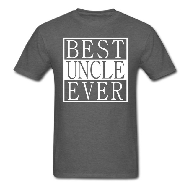 1eee7fff0 Best Uncle Ever Mens Funny dad tshirt Father day t shirts mens shirt- dad  gifts, gift for funny daddy tshirt, Christmas Gift Tee