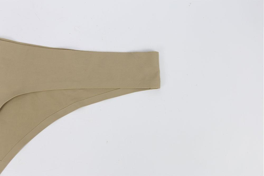 thong-panty_10