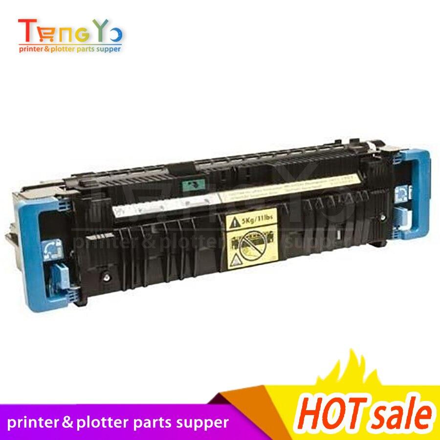 HP6014 / 6015/6040/6030 үшін 100% жаңа түпнұсқа - Кеңсе электроника - фото 2