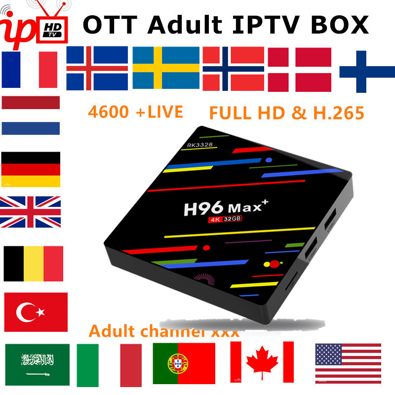 top 10 xxx tv box list and get free shipping - c88c0d9m