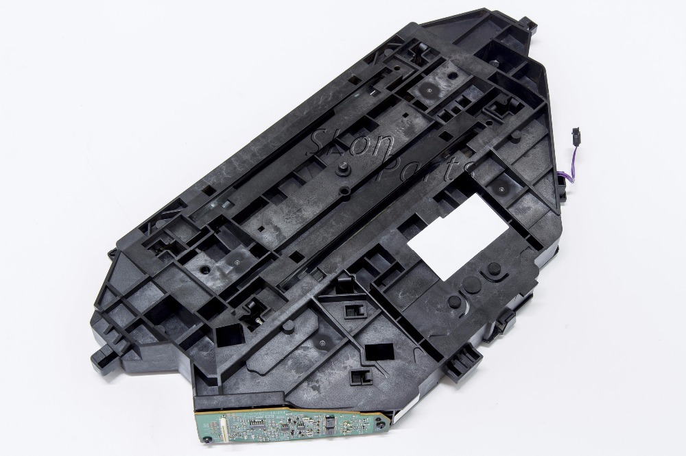 Q3931-67907 for HP Color LaserJet CP6015 CM6030 6040 MFP Laser Scanner Assembly laser scanner assembly for lj 1100