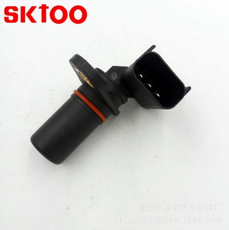SKTOO Crankshaft Position Sensor For CHRYSLER PT CRUISER 2