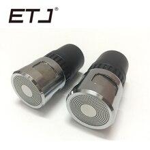 ETJ Marca 2 pçs/lote Cápsula Do Microfone Com Fio Microfone Acessórios Cartucho C-12