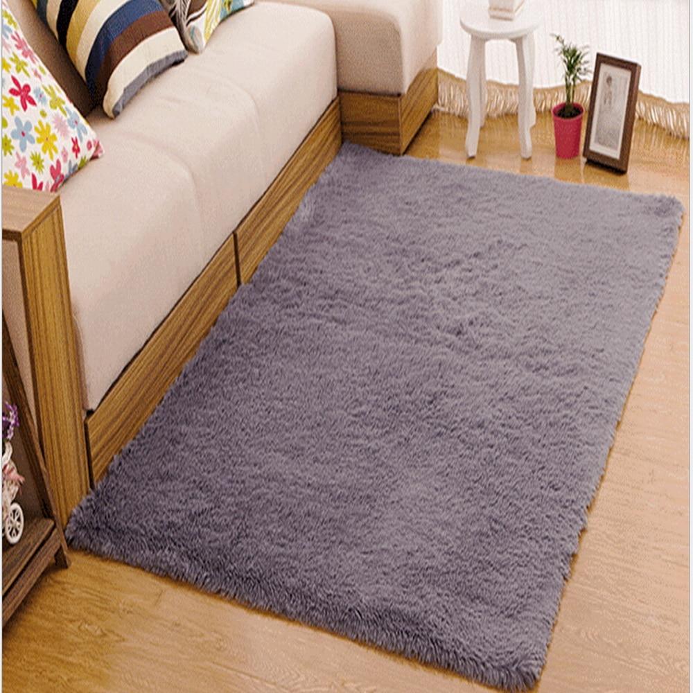 Salon/chambre tapis tapis moderne tapis 23.622x62.992 in/60*160 CM