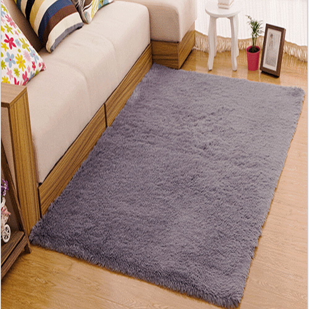 Vivre la salon/chambre tapis moderne tapis tapis 23.622x62.992 dans/60*160 CM
