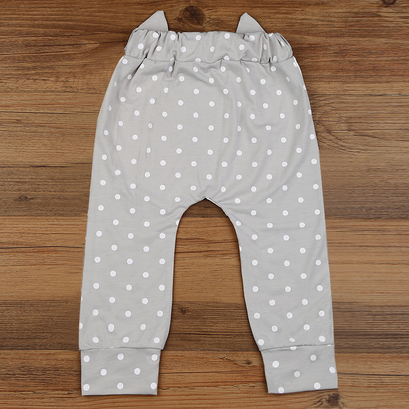 TANGUOANT-Hot-Sale-Baby-Boys-Pants-Kids-Girls-Cotton-Trousers-Harem-Pants-Baby-Girl-Baby-Boys-Girls-Clothes-5
