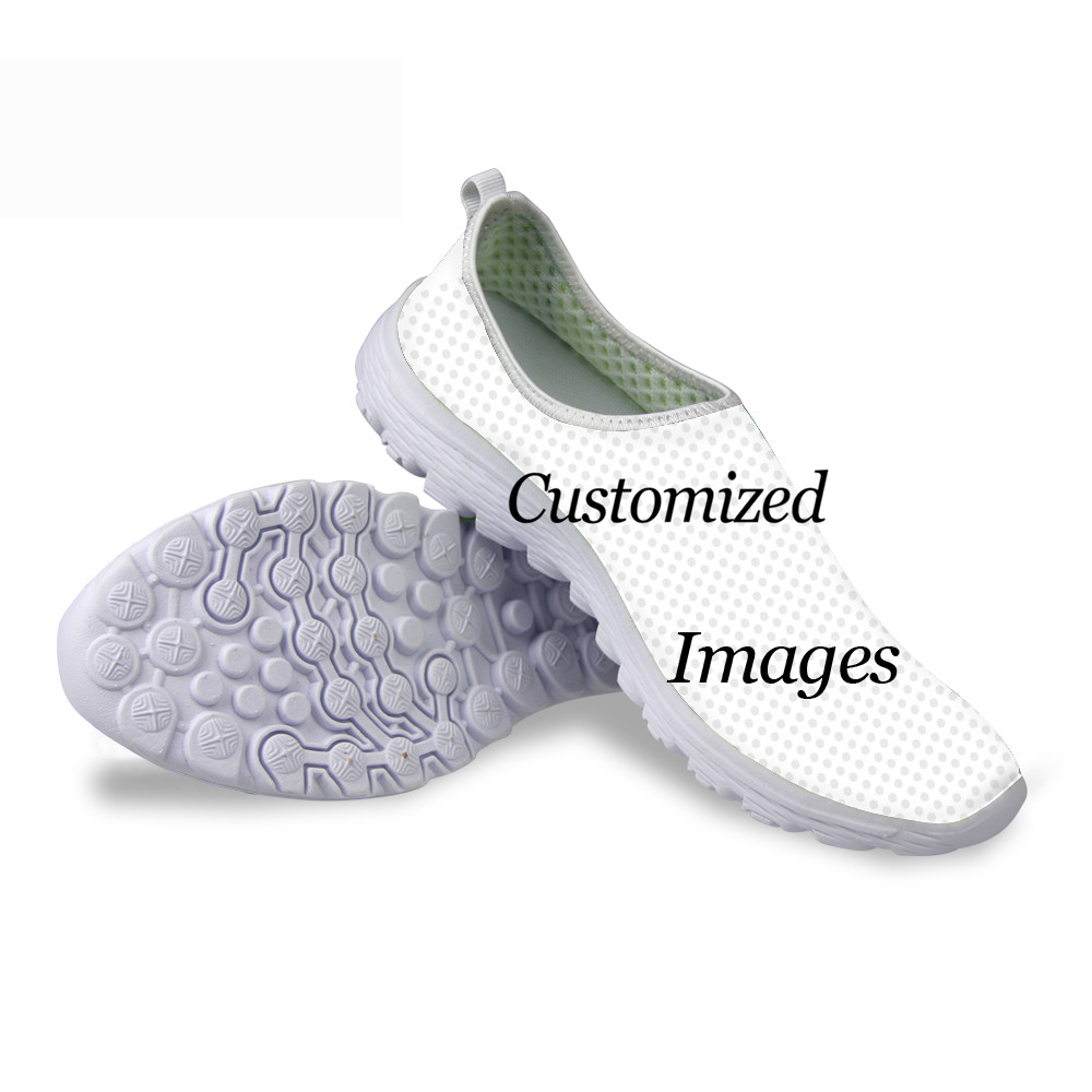 FORUDESIGNS-Custom-Images-or-Logo-Men-Summer-Casual-Air-Mesh-Shoes-Breathable-Male-Light-Weight-Comfort (1)