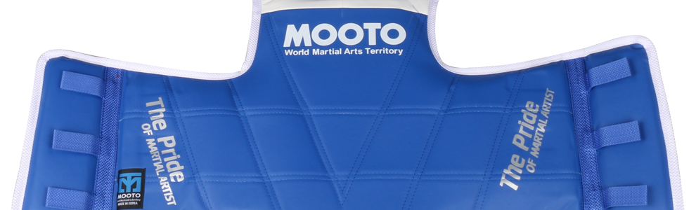 mooto (35)