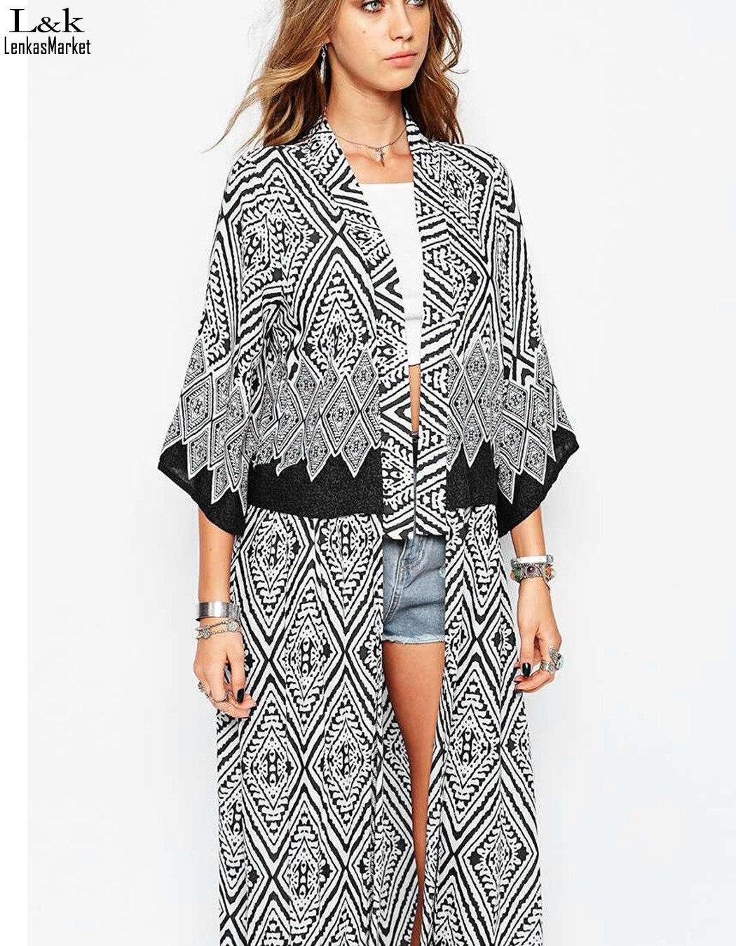 Plus Size Kimono Cardigans | Dress images