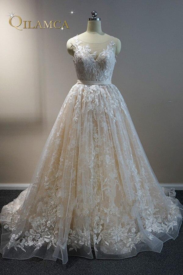 de novia dress dresses 3