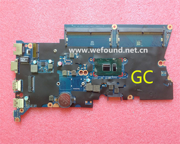 laptop Motherboard For 430 G4 440 G4 810242-002 905794-001 system mainboard Fully Tested