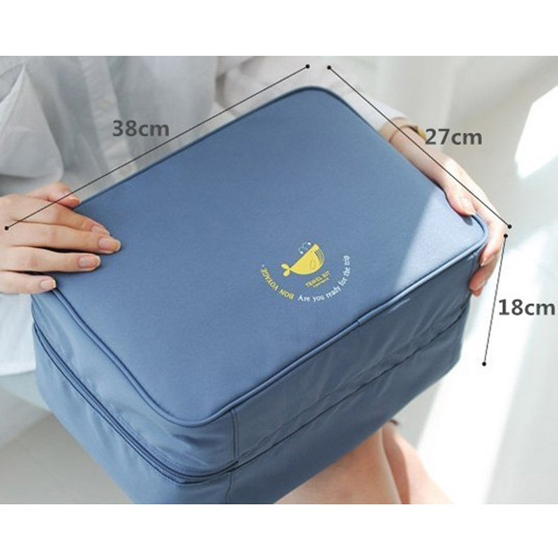 Packing-Cubes-Women-s-Luggage-Travel-Bags-Hand-Travelling-Large-Capacity-Waterproof-Handbag-Mens-Suitcase-Trolley