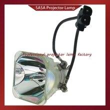 Vente chaude lampe de projecteur ampoule NP15LP pour NEC M260X M260W M300X M300XG M311X M260XS M230X M271W M271X M311X Compatible lampe