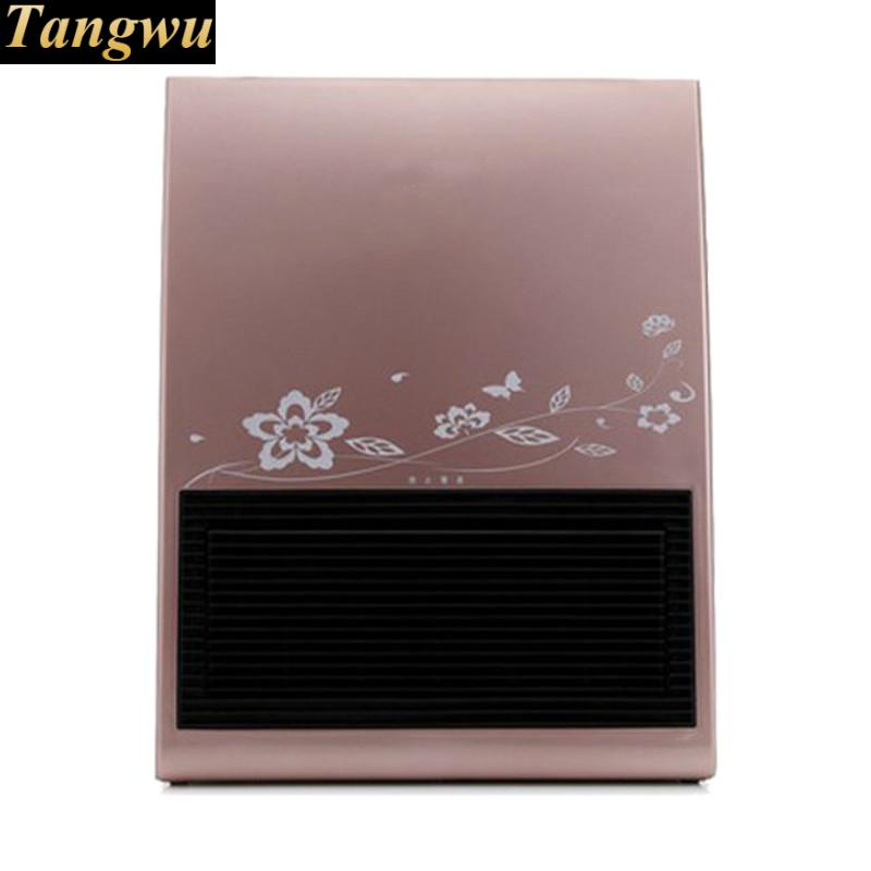 Home office heater with the function of humidification dual-use heaters electric bloch the utopian function of art