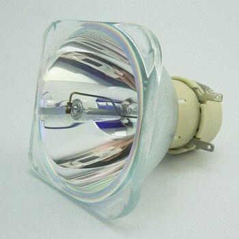 Оригинальный 5j.j3s05001 проектор лампа для BENQ MS510 MW512 MX511/MW51 проектор