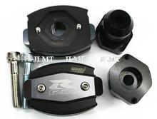 Falling Protection Crash Frame Slider GSXR GSX-R GSX R 750 GSXR750 GSX-R750 2006 2007 2008 2009 2010 2011 2012 2013 2014