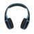 Cada b3505 bluetooth estéreo inalámbrico auriculares auriculares con control de volumen del mic para iphone 6/samsung manos libres de llamadas