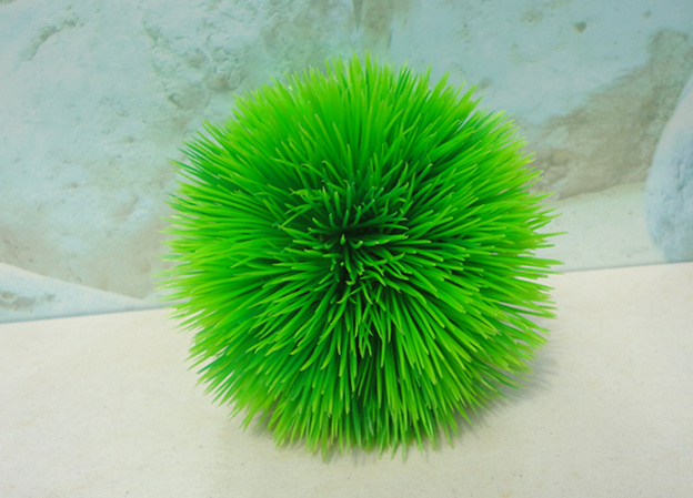 Popular artificial seaweed buy cheap artificial seaweed for Artificial seaweed decoration