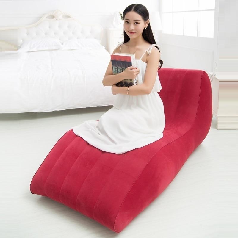 4 Casa Zitzak.Zitzak Mobili Couch Puff Moveis Para Casa Koltuk Takimi Mueble De Sala Couches For Set Living Room Furniture Inflatable Sofa